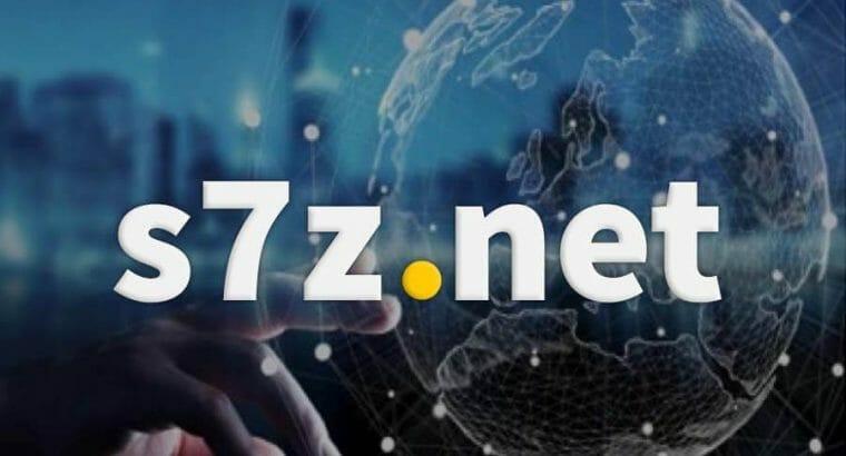 hvips s7z.net