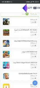 Screenshot_2020-05-07-04-31-28-521_com.android.chrome