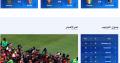 موقع برشلونة بالعربي للبيع خاص بأخبار فريق برشلونة الإسباني