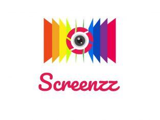موقع سكرينزز للبيع مشاهدة فيديوهات حصرية