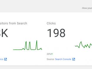 مزاد المواقع الإلكترونية