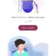 منصة وموقع خدمات إلكترونية + متجر إلكتروني + منتدى ملهم