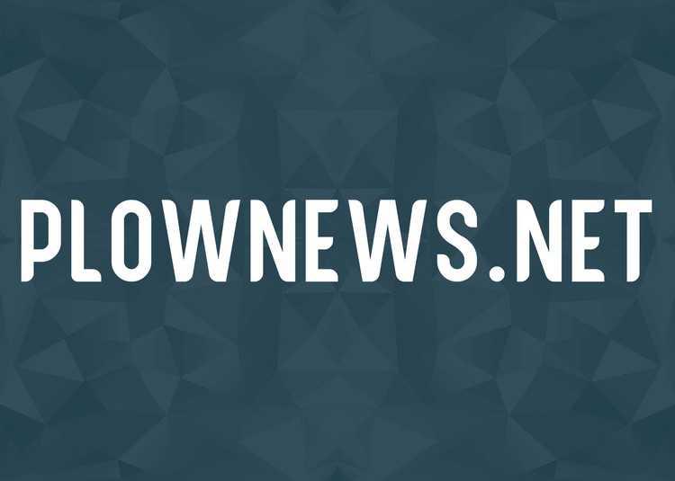 اسم النطاق plownews.net متاح للبيع