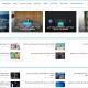 موقع عربي متنوع بمدخول ادسنس