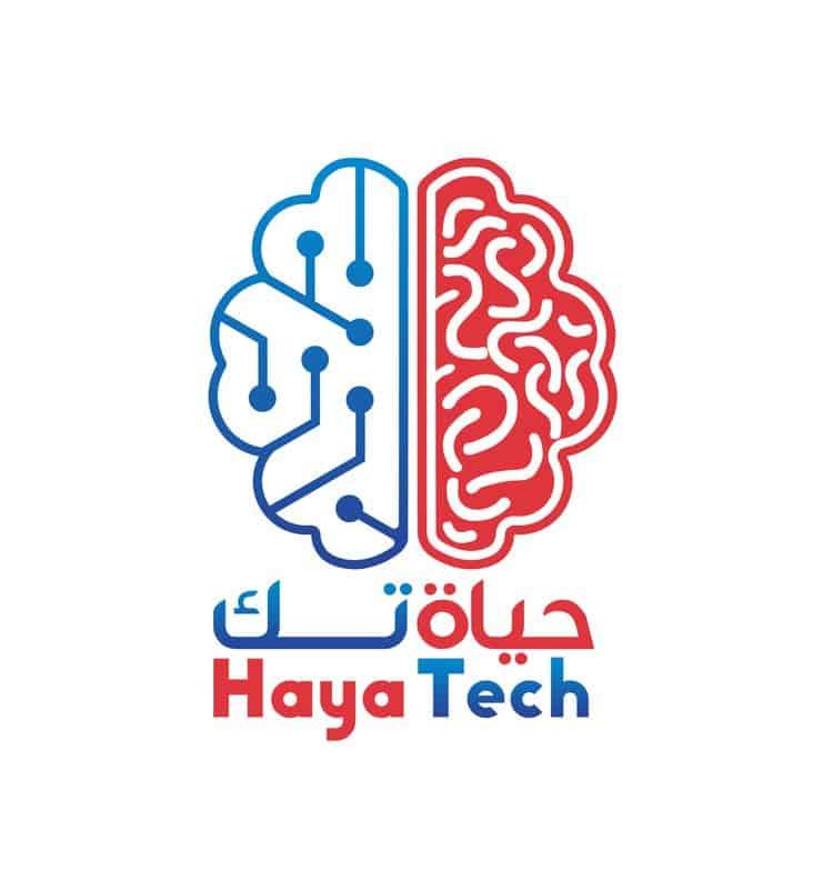 متجر الكتروني سعودي يعمل في مجال منتجات العناية والجمال