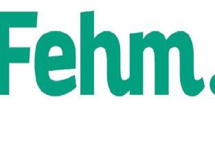بيع دومين مميز ( fehm.net ) الاسم بالعربي ( فهم )